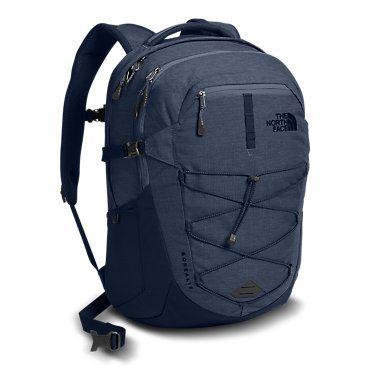46e58a629a6c Borealis backpack in 2019 | ajándék