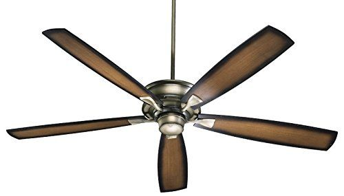 Ceiling Fan From Amazon -- Check out this great product.Note:It is affiliate link to Amazon.