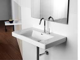 Resultado de imagen de lavabos roca khroma lavabos - Lavabos pequenos roca ...