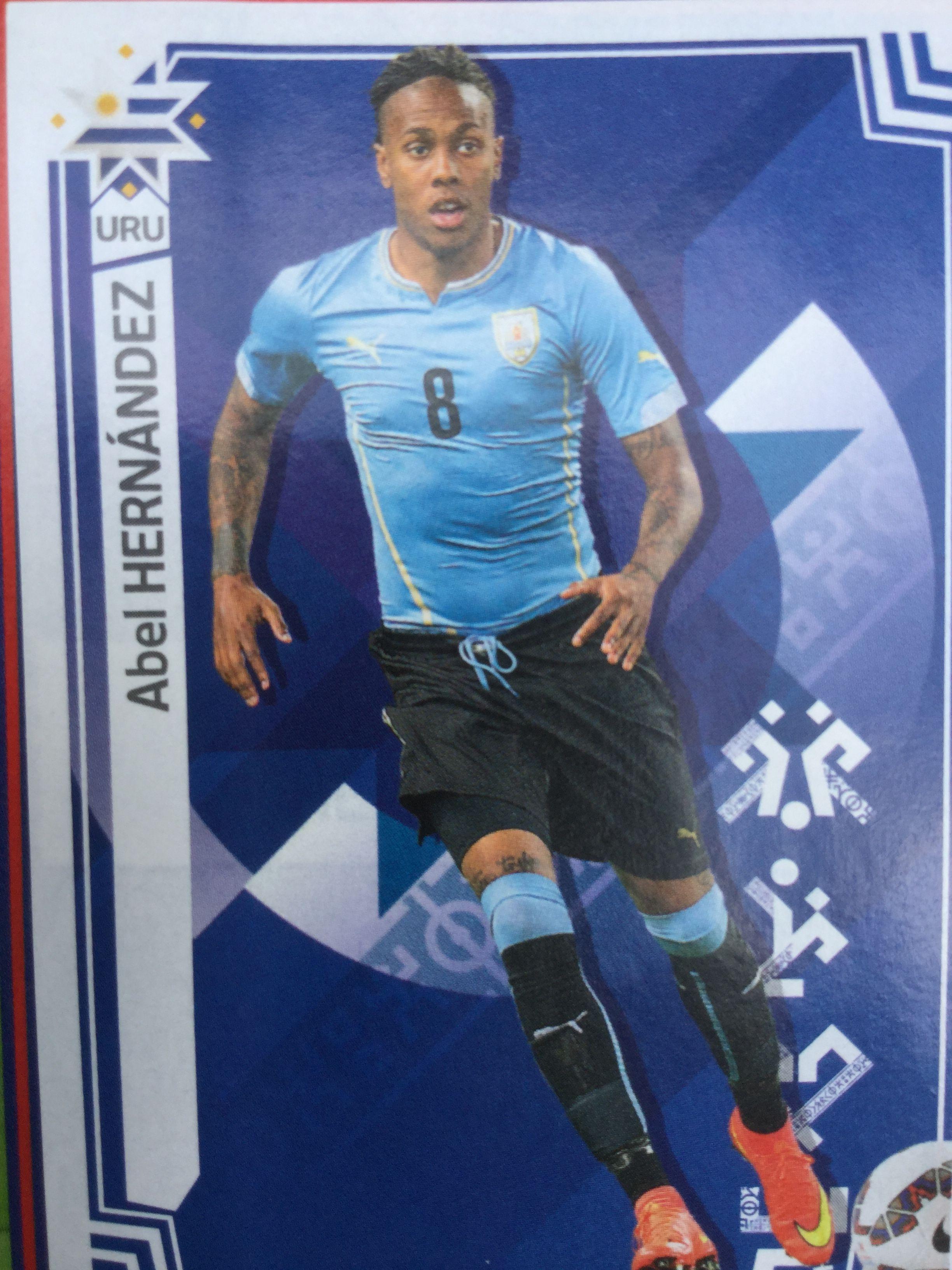 Copa America 2015 Sporty