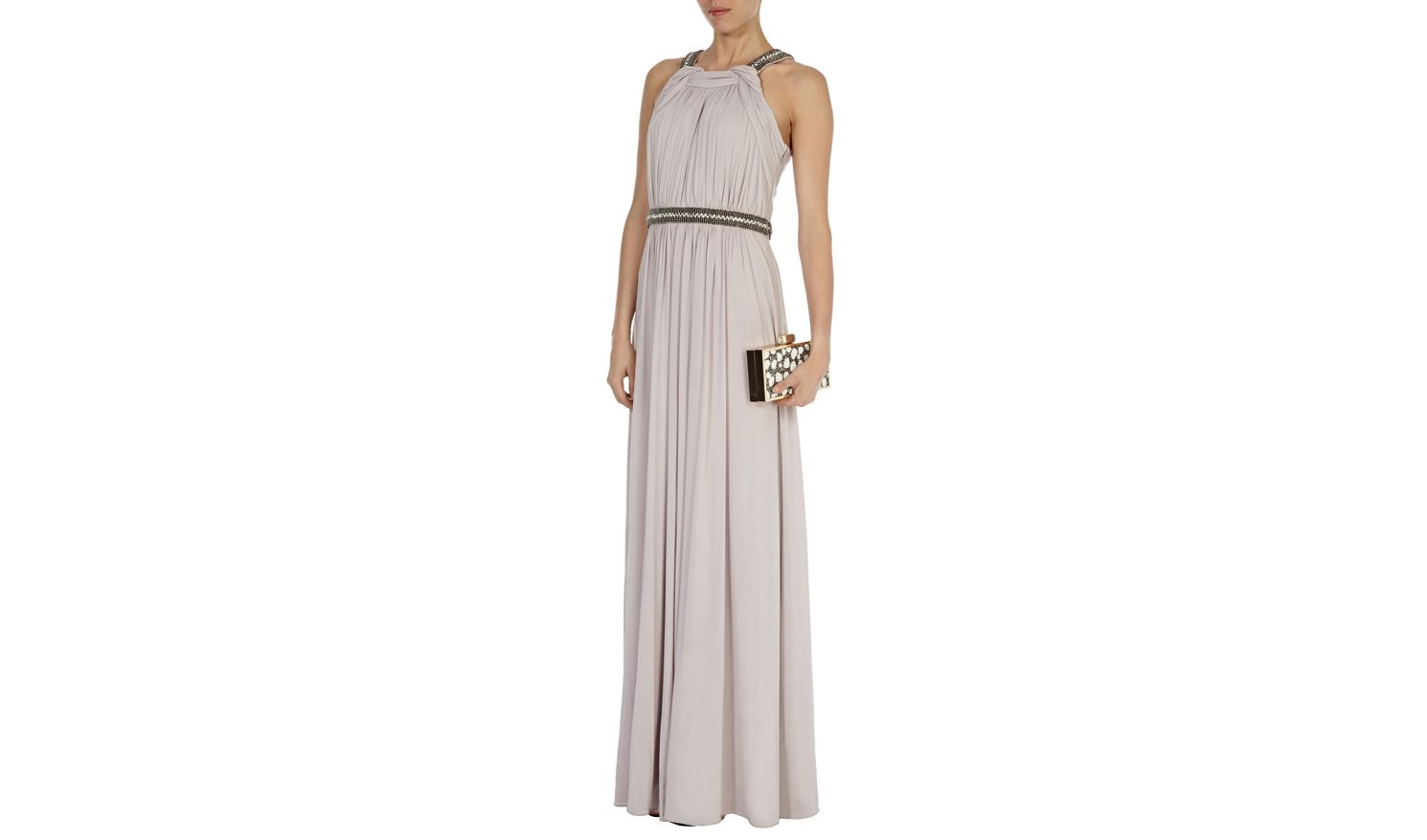 Oyster Maxi dress. coast. 175.00 down to 115.00 in sale. Oct 2014 ...