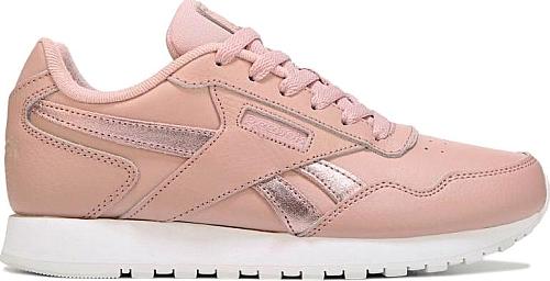 Reebok shoes women, Sneakers, Reebok women
