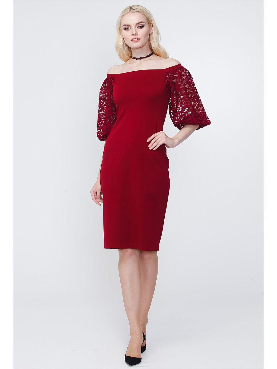 Магазин victoria платья
