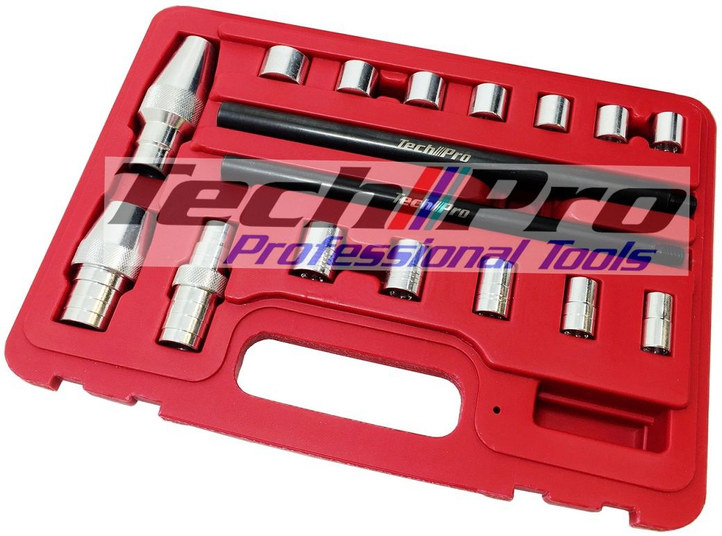 Get Your desired tools from Techpro Auto Tools in 2020