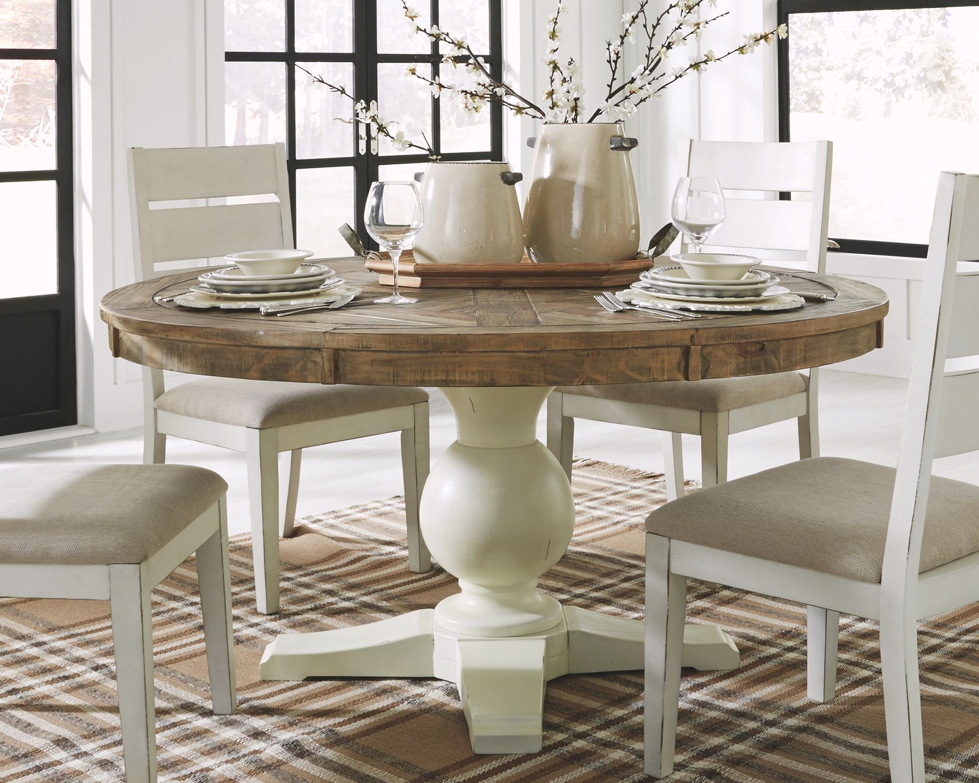 Pin On Dining Table Design Ideas