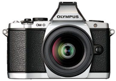 My Top 5 Favorite Compact and Mirrorless Cameras | Dan Bailey's Adventure Photography Blog