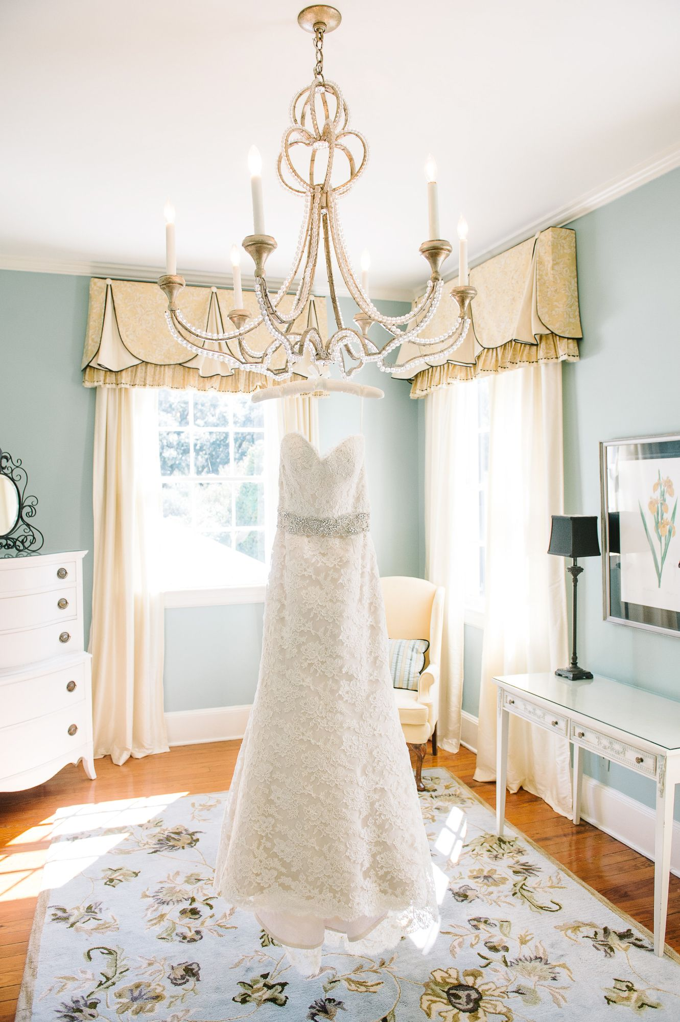 Jaci kyle legare waring house wedding pinterest wedding blue green charleston wedding at legare waring house by aaron and jillian photography and blue planet green events junglespirit Choice Image