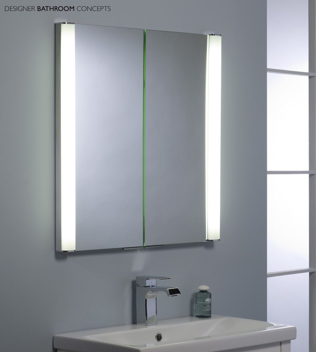 70+ Mirror Cabinets for Bathroom - Best Interior Wall Paint Check ...