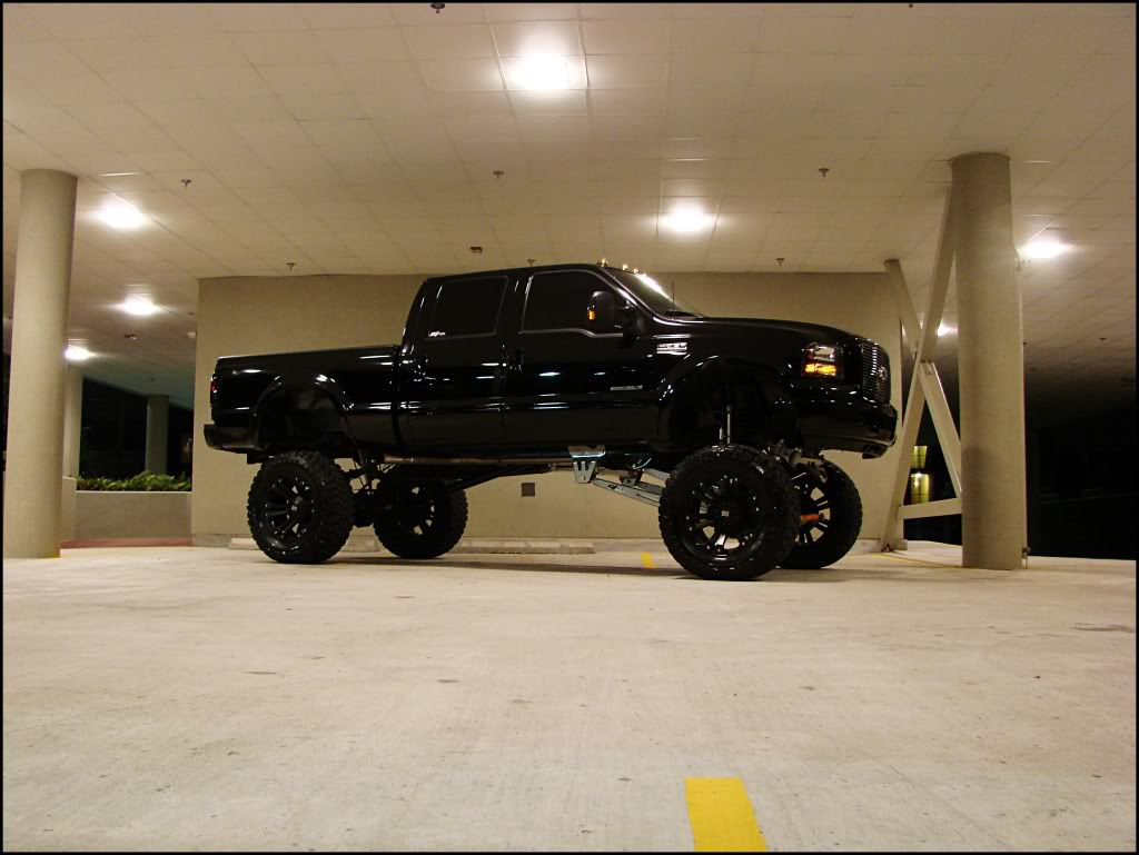 Check out what i found on bing http www powerstroke