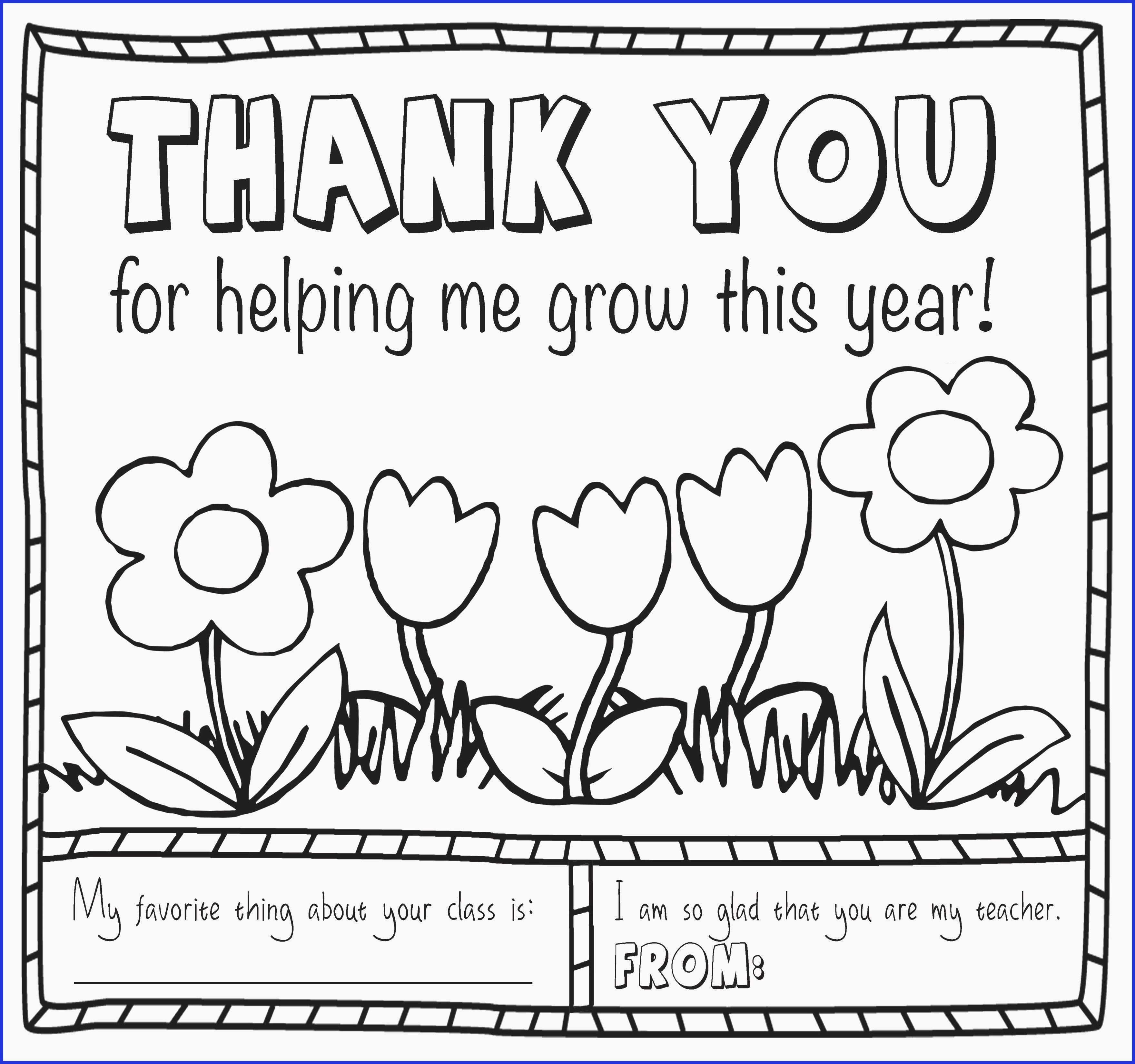 Thank You Teacher Card Beautiful Coloring Pages Thank You Teacher Color In 2020 Teacher Appreciation Printables Teacher Appreciation Cards Coloring Pages For Teenagers