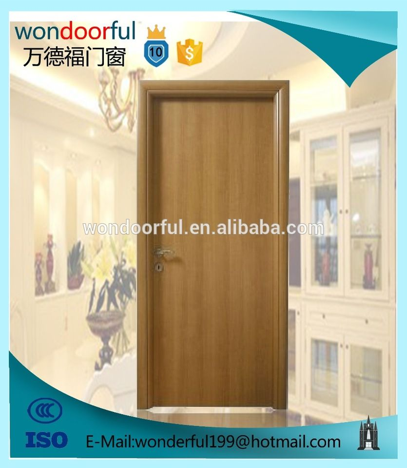 High Quality Wooden Doors Low Prices Alibaba China Market Alibaba