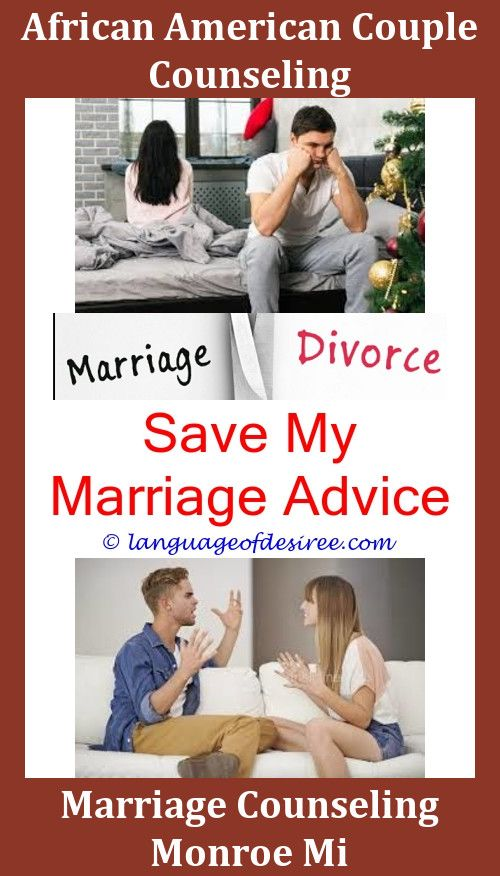 Free online christian marriage counseling chat