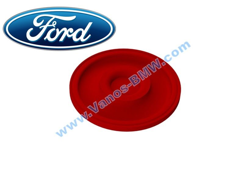 Membrane For Ford 1511222 Engine Oil Filter Vanos Bmw Repair Kits For Cars Oil Filter Ford Engineering