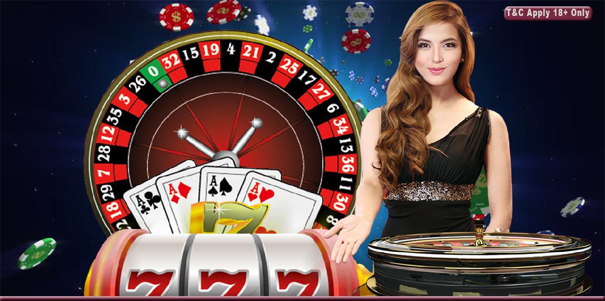 Belterra Casino Address - Stafabandc.site Online