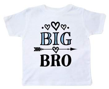 inktastic Cupid is Promoting Me to Big Sister Toddler T-Shirt