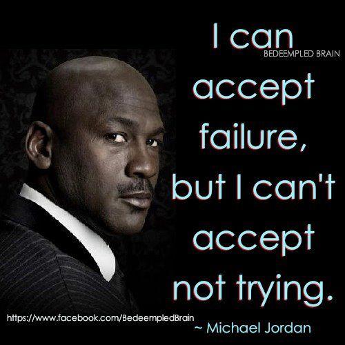 Michael Jordan Quotes Michaeljordan #quotes  #accesoriihd  Pinterest  Opportunity