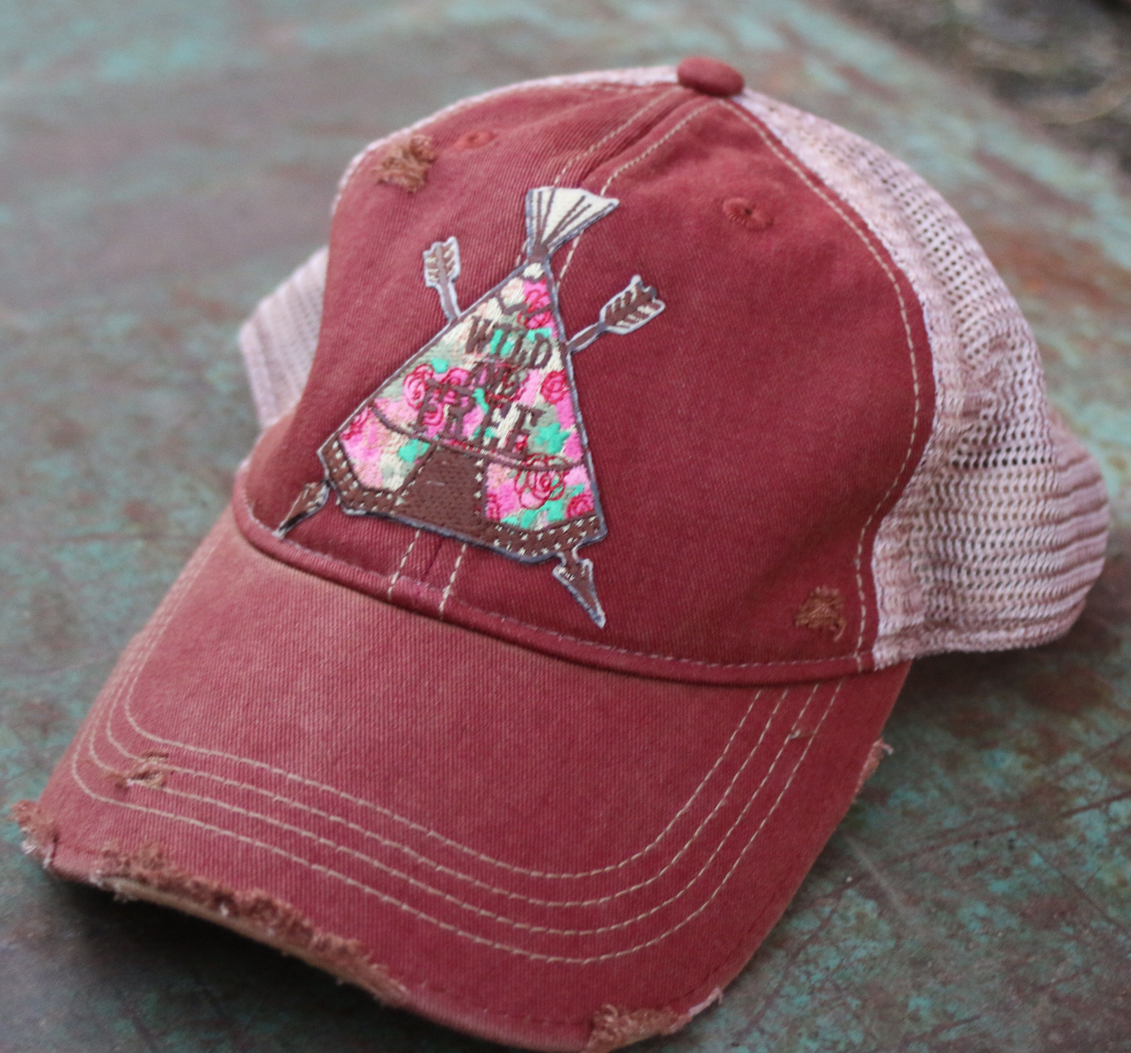 Pin On Original Cowgirl Clothing Co