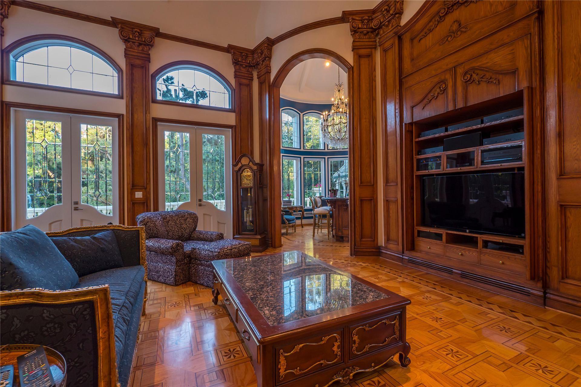 House for sale in 4158 COMMONWEALTH Avenue La Canada