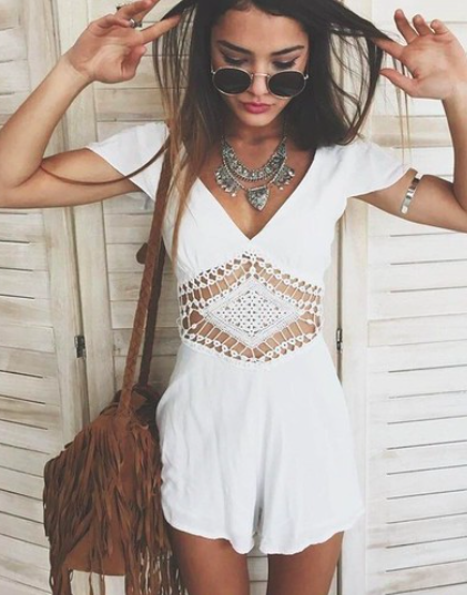 My first choice outfit as a bohemian hipster girl