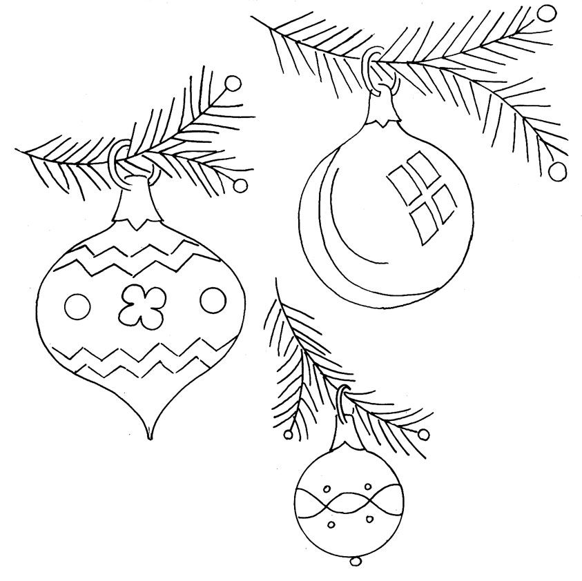 Christmas Embroidery Patterns Free.Free Vintage Christmas Embroidery Transfers Embroidery