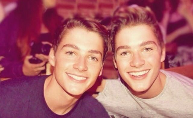 Partying Jack and Finn | Jack finn, Attractive men, Finn ...