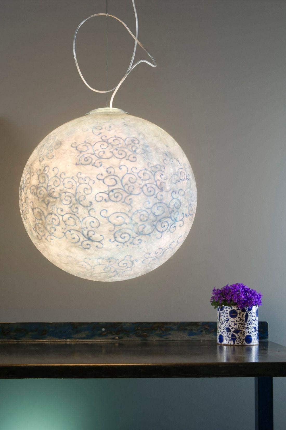 Lampen Ohne Kabel Und Zum Aufhangen Fur Eine Kunstvolle Beleuchtung In Jedem Bereich Lampen Innenbeleuchtung Und Drinnen