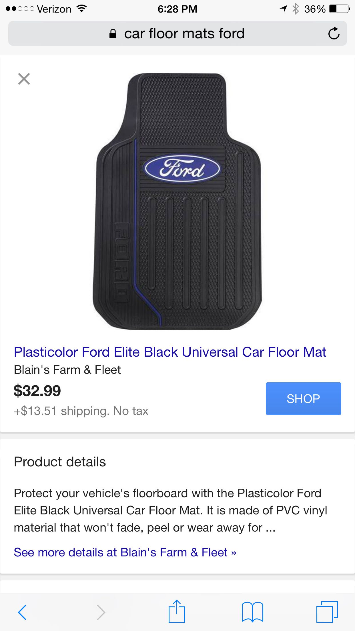 Floor Mats Ford Amazon Car Floor Mats Floor Mats Ford