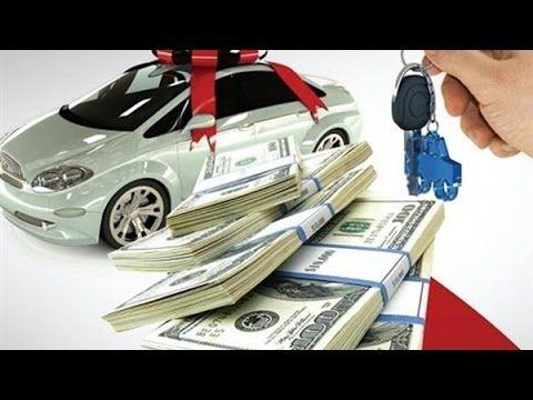 شراء سيارة في المنام Toy Car Toys Car