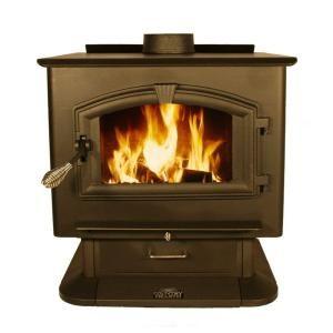 Wood stove | Wood stove, Wood burning stove, Wood stove heater