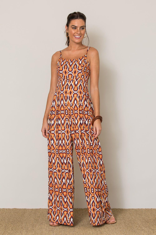 00964a1af O melhor da moda feminina carioca  vestidos