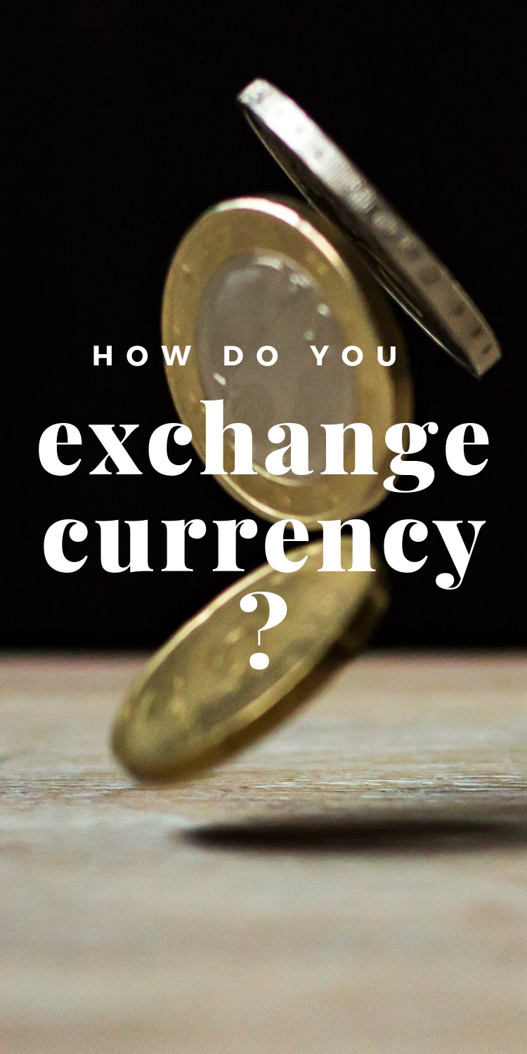 Best Foreign Exchange Tips Currency For Free