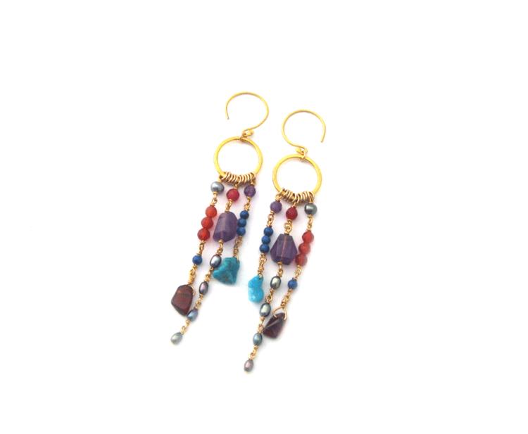 earth-treasure-earrings-twilight-katherine-bree-jewellery.gif