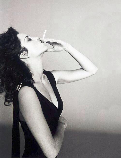 *Marion Cotillard