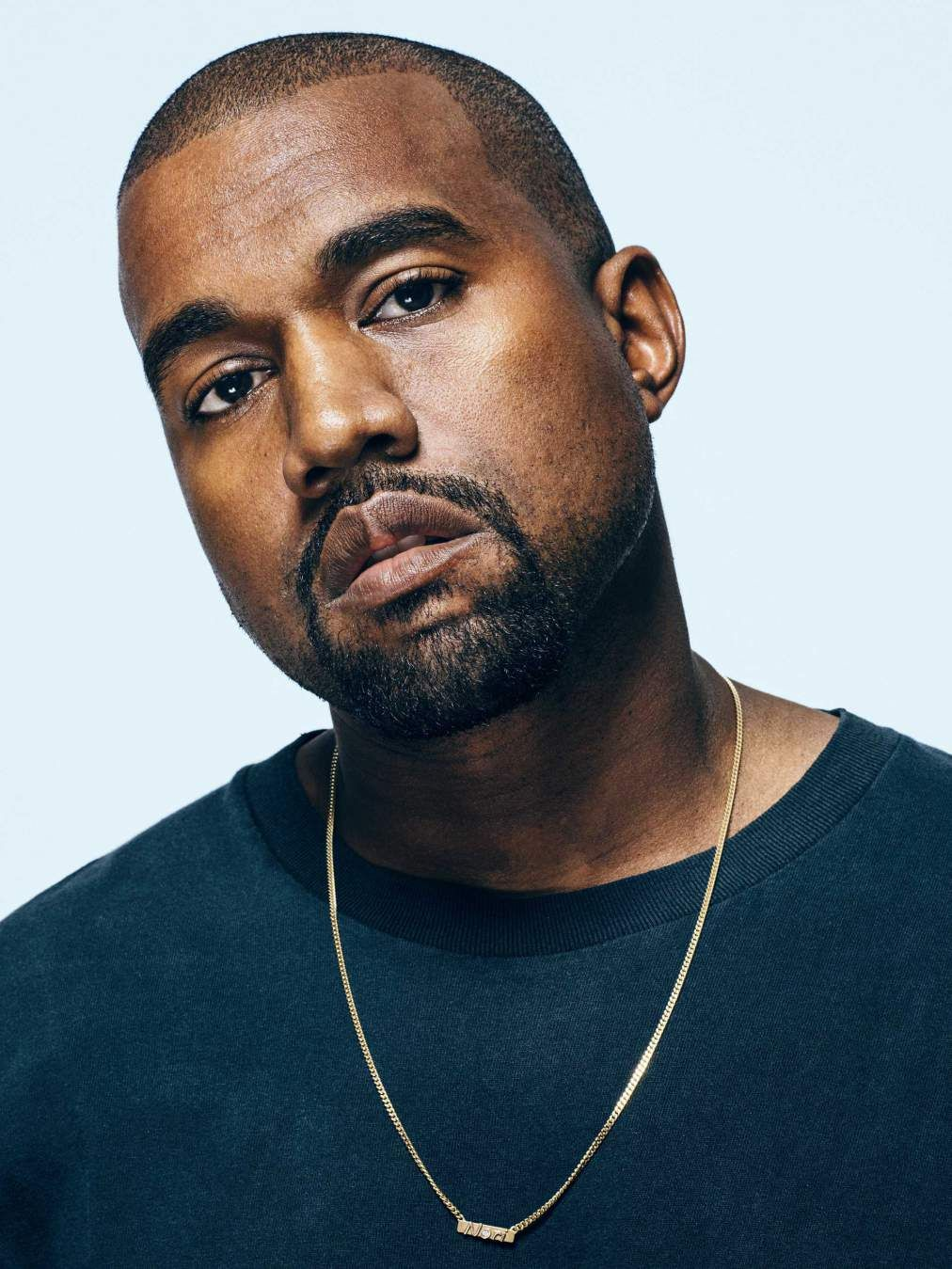 Kanye West The World S 100 Most Influential People Kanye West Kanye Kanye West Style