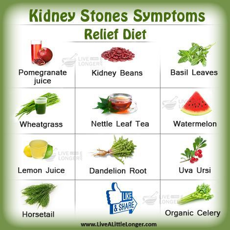 Kidney Stones Relief Diet Health Nature For More Www Livealittlelo My Blog Kidney Stone Relief Kidney Stone Diet Kidney Stones