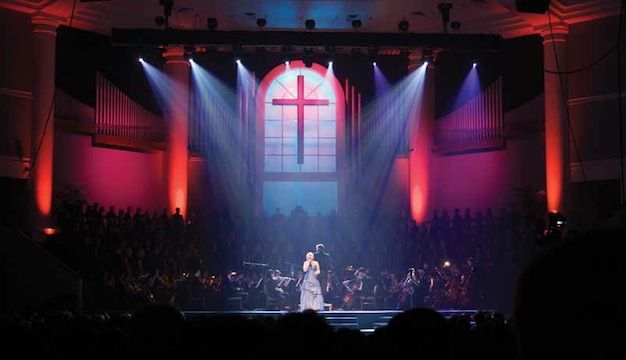church lighting design ideas. Church Stage Design Lighting Ideas