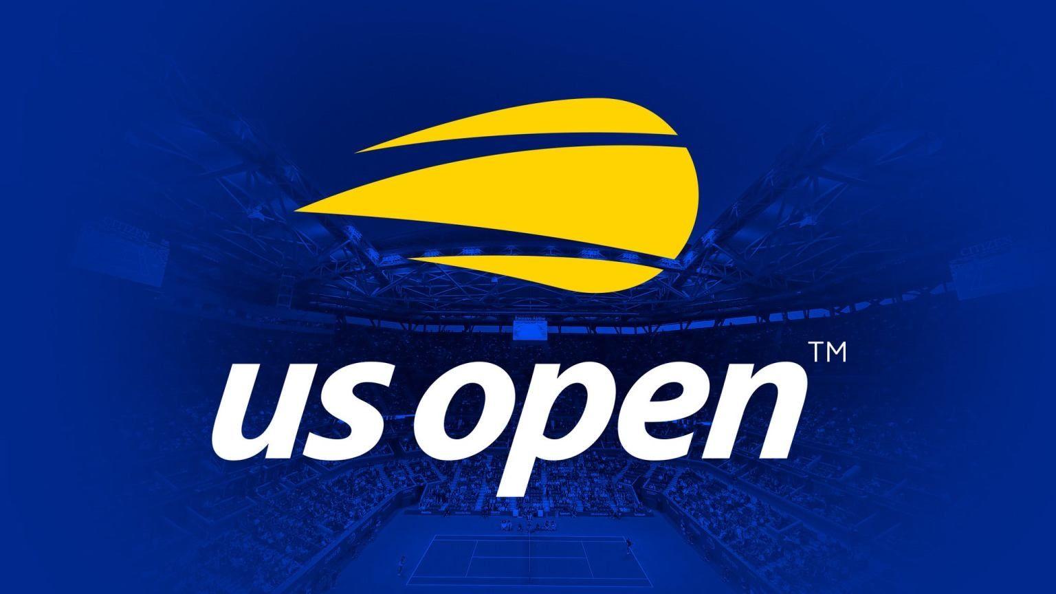 Us Open Tennis 2020 Schedule Of Play