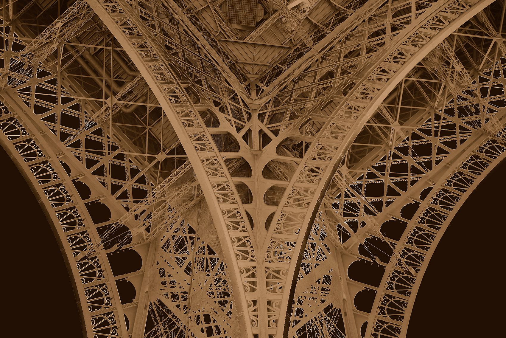 GALERIE - L'Oeil du Prince | Galerie d'Art Figuratif • PARIS