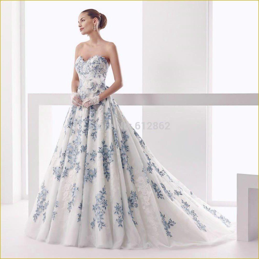 Royal Blue Vintage Bridesmaid Dresses Elegant Royal Blue Wedding Gown Best Magnificent Navy Blue Wedding Dresses Vintage Bridesmaid Dresses Wedding Dress Train [ 1000 x 1000 Pixel ]