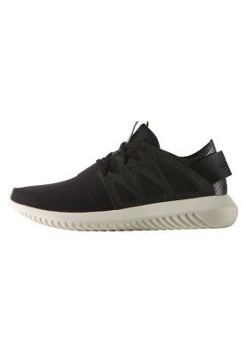Adidas TUBULAR VIRAL - Sneaker low - core black/core white, ca 110€