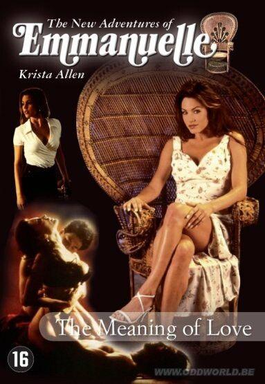 erotic-b-movies