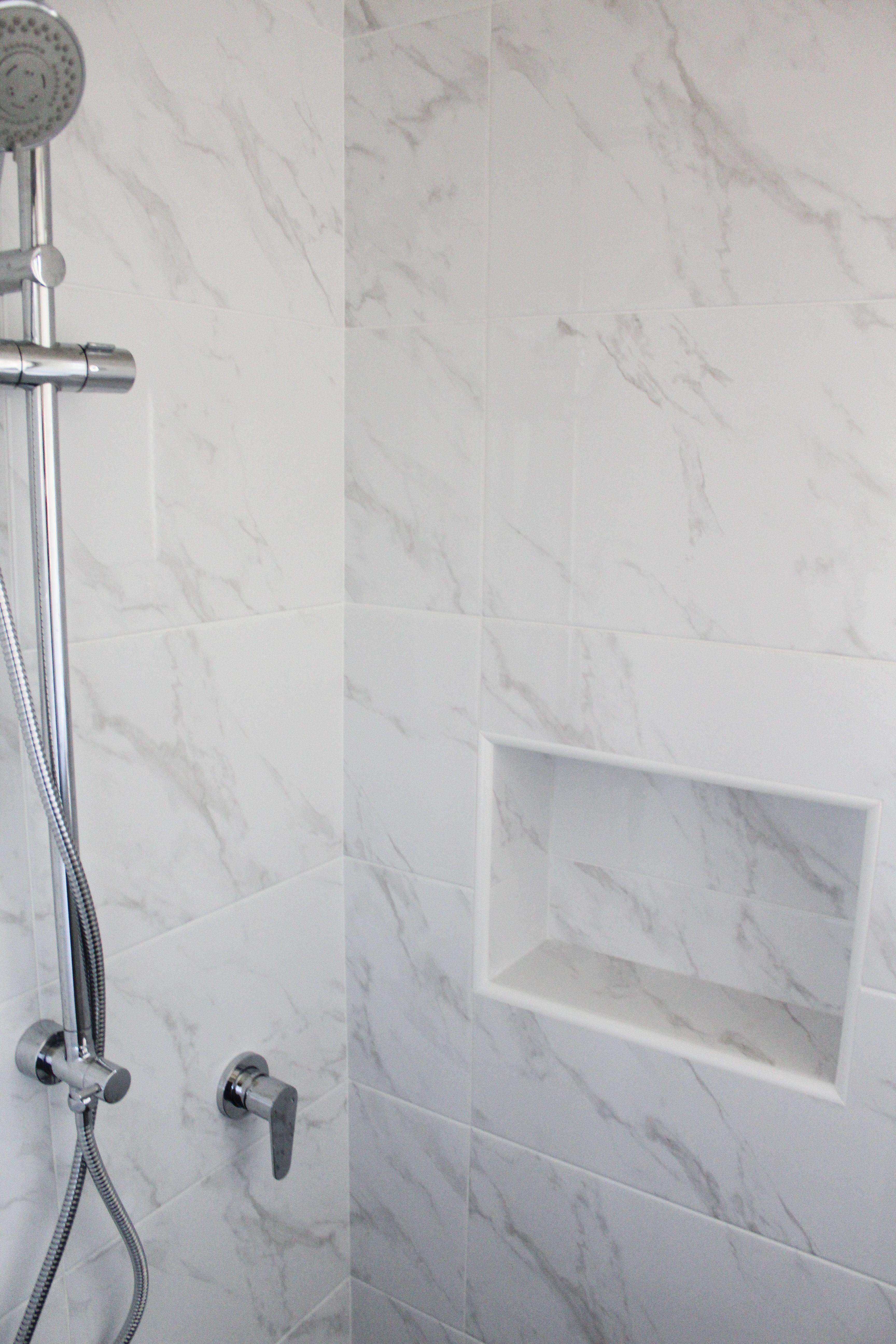 Marble Tiles Marble Bathroom Wall Tiles Marble Bathroom