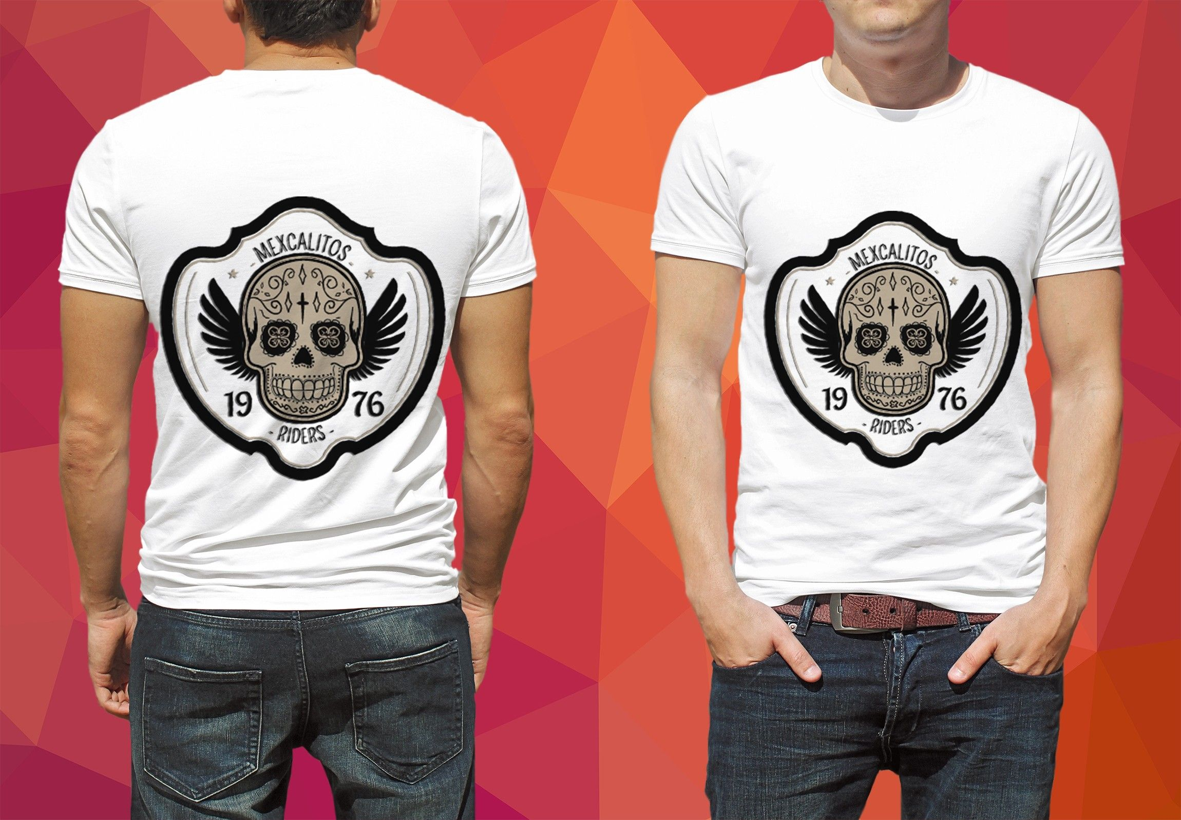 Corel draw vs photoshop for t shirt design - Design T Shirts On Teespring Design T Shirt Photoshop Design T