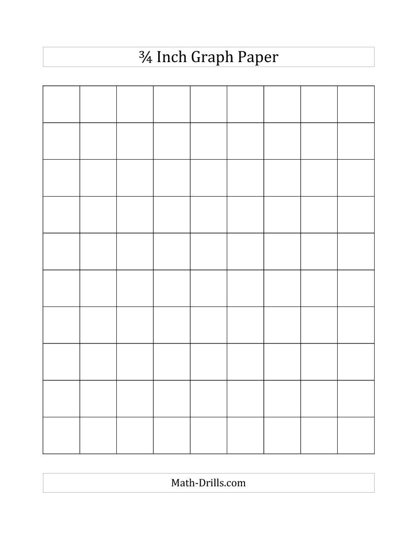 Math Drills Free Printable Math Worksheets Text Structure Worksheets [ 1100 x 850 Pixel ]