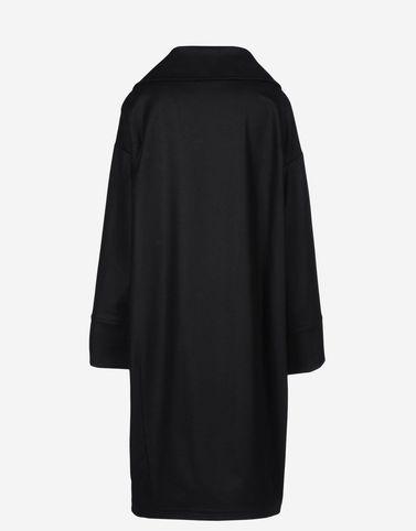 Y-3 Flannel Long Coat 750. 00 Euro