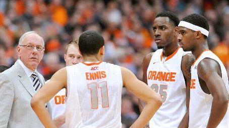 Ncaa Men S College Basketball Teams Scores Stats News Standings Rumors Espn College Basketball Teams Basketball Teams Basketball News