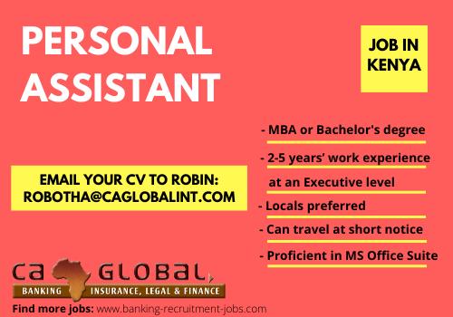 1 Home Twitter Job Portal Recruitment Company Engineering