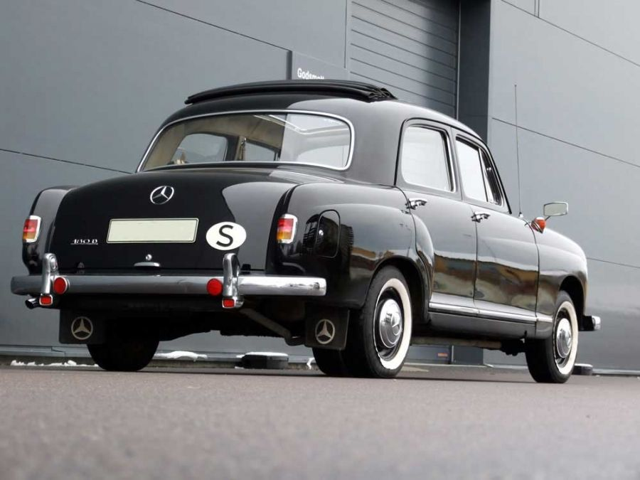 Best Mercedes Images On Pinterest Car Dream Cars And