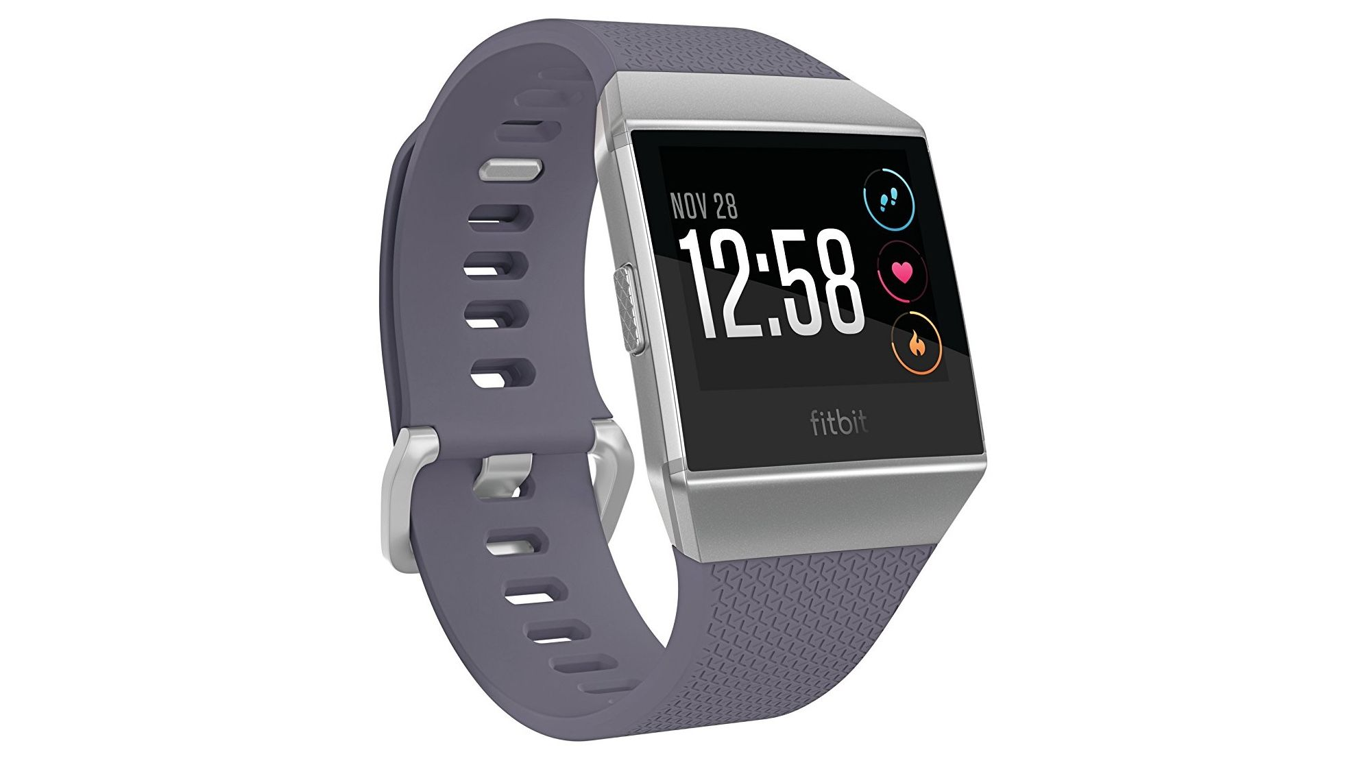 100 Tech Gadgets We Tested and Loved Fitness smart watch