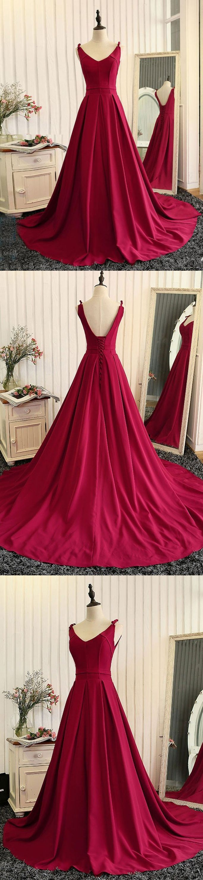 Promdresseslong cute cloths pinterest short prom dresses